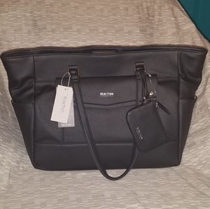 Kenneth Cole Reaction Renegade Tote